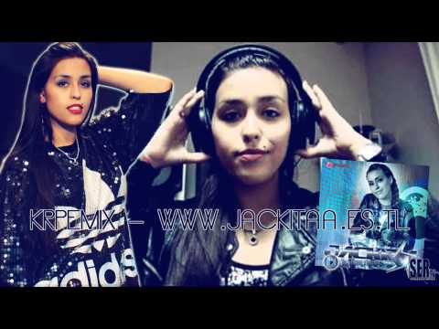 Jackita - Discografia Completa (Track X Track)