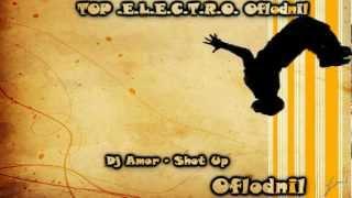 TOP 20 Músicas ELETRONICAS 2014 TOP .E.L.E.C.T.R.O. Oflodnil