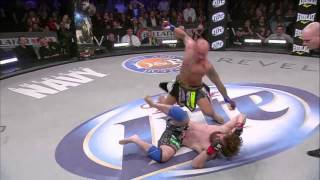 Gustafsson vs. Manuwa, Henderson and UFC 169 - Fight NOW! TV News Hitz