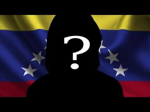 Para los que TODAVIA siguen con Maduro, entérense
