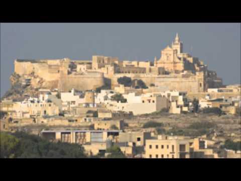 Economy Car Rentals Malta