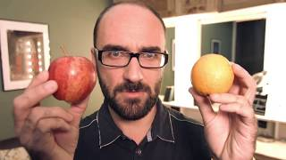 Vsauce but out of context