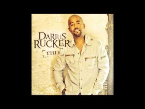 Darius Rucker - This