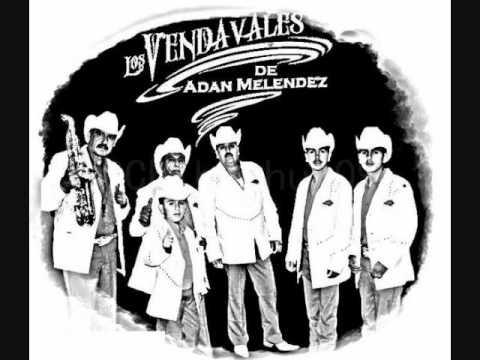 Vendavales de Chihuahua - Popurri Vendavalero (En VivO)