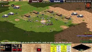gametv-vs-skyred-ngay-15-05-2018