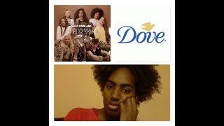 Marketer's Thoughts On Where Kelly Rowland & Dove Went Wrong!