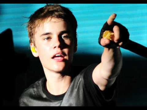 Justin Bieber - Common Denominator Live