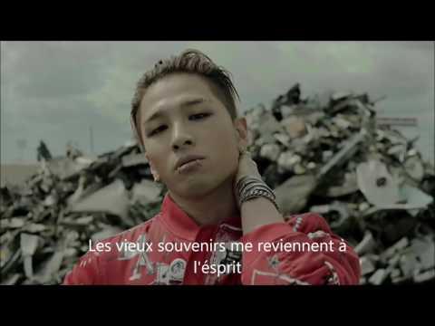 BIGBANG - IF YOU vostfr