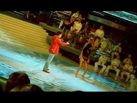 Mile Kitic - Tatina maza - (Official video 2006)