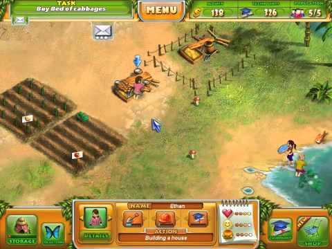 🔥 Farm frenzy 2 cheat engine 6 1 free download   Play virus  2019-06-09