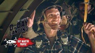 Guy's Final D-Day Mission   Guy Martin Proper