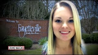 Fayetteville's Kelli Bordeaux case: P.I. solves soldier's disappearance