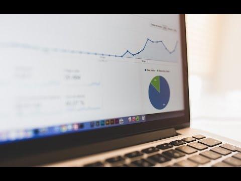 04  System do tworzenie ankiet i formularzy internetowych na platformie e-learningowej