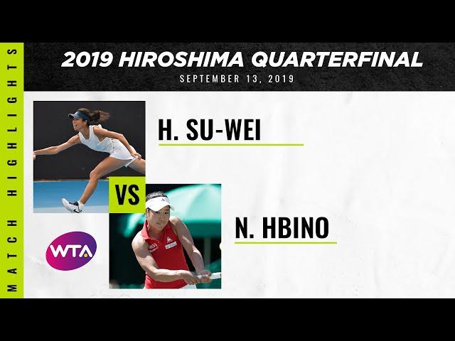 網球/連2周在日本出賽 謝淑薇曬夜遊照稱自己好「壯」