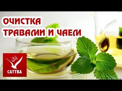 сода пищевая от паразитов по неумывакину