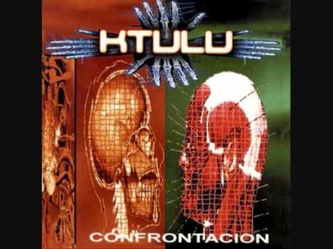 KTULU - Tiempo Hostil