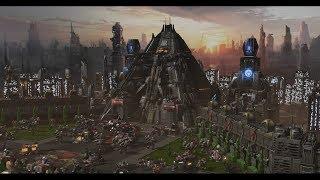 #END 심판 [스타크래프트 2 : 군단의 심장 (StarCraft 2 : Heart Of The Swarm)]