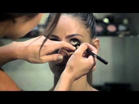 HD Brows Eye Define Eyeliner