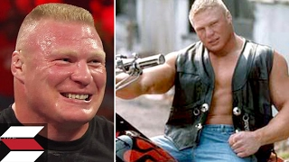 10 Wrestlers Who Are JERKS in Real Life