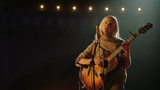 Laura Marling - What He Wrote (Live From Union Chapel)
