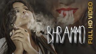 Bhrammo – Vicky Pool – Rk Doll