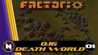 Priority and Filter Splitters - Factorio 0 16 17 - JD-Plays