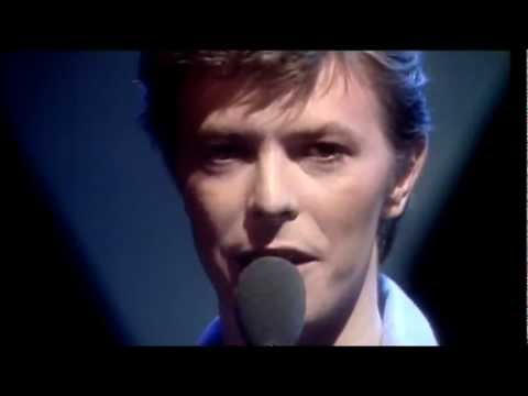 Baixar David Bowie   Heroes Live Top Of The Pops 1977