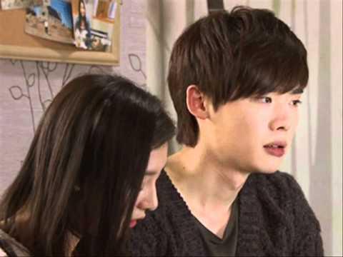 Jiwon+Jongsuk