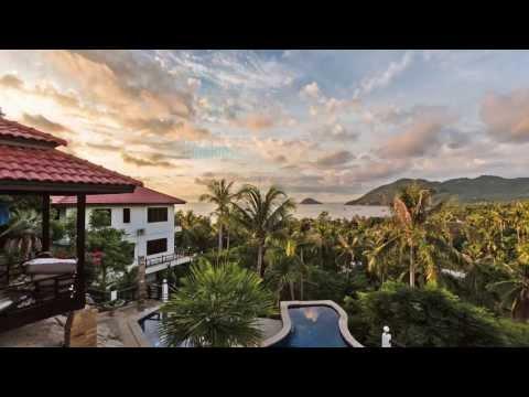 Project Getaway Thailand 2013 - Final Video