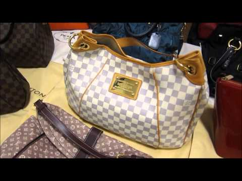 designer handbag collection o2gc  Designer Handbags Collection Feb 2015~!