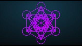 852 Hz  ❯ Activate Crystal Clear Intuition  ❯ Open Third Eye Chakra ❯ Solfeggio Sleep Music