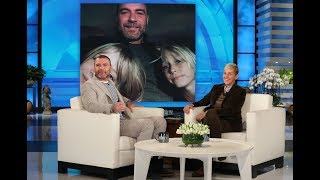 Liev Schreiber Will Never Be Cool to His Kids