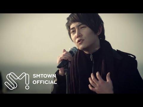 TRAX 트랙스 '가슴이 차가운 남자 (Let You Go)' MV Teaser