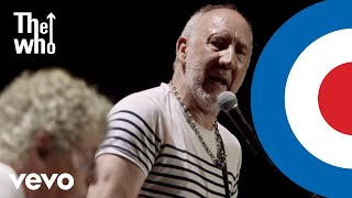 the-who-sea-and-sand-live-in-london2013.jpg