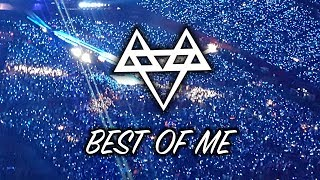 NEFFEX - Best of Me 🤘 [Copyright Free]