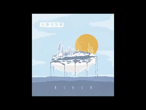 Hondo - River (Official Audio)