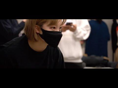 【メイキング】#03 きゃりーぱみゅぱみゅ -ガムガムガール-