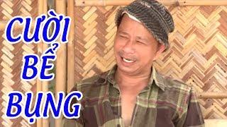 """Hài Bảo Chung, Thu Trang Hay Nhất - Hài Kịch """" Bỏ Rơi Con """" Cười Bể Bụng"""