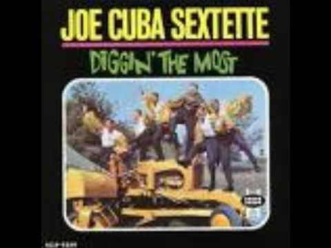 Cuenta bien - Joe Cuba
