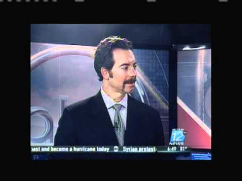 Joplin, MO Reminder:  Disaster Unemployment Assistance -- Filing Deadline June 22, 2011