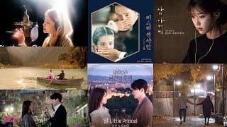 ฟังเพลง ดาวโหลดเพลง Ost Korean drama the best 2017 ที่นี่ 2sh4sh com