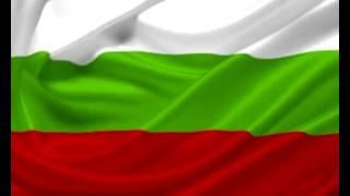 Български Народни Песни   Залюбих мамо три моми 480p