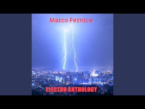 MARCO PERNICE - NEVADA (Remix)