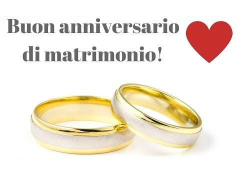 """Eccezionale Anniversario di matrimonio""""Buon Anniversario di Matrimonio"""" Musica  WQ85"""