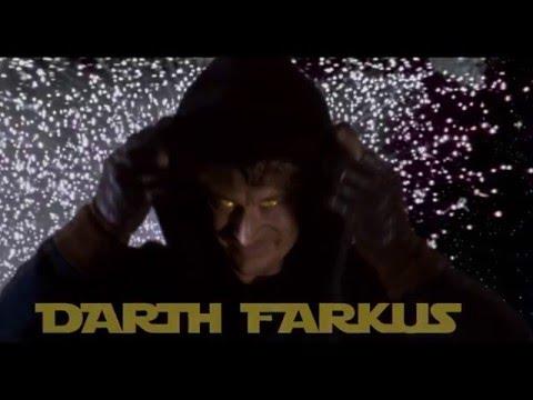 Darth Farkus