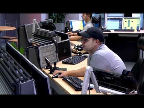 Feuerwehr Bruck - Imagefilm