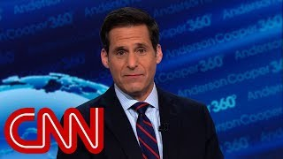 Berman: WH is a picture of turbulence, chaos