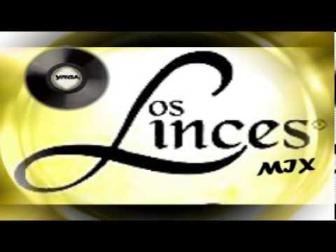 LINCES MIX