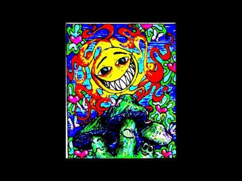 Trippy Stoner Hip Hop Beat with Download - YouTube