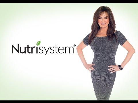 Nutrisystem®